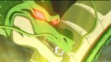 Dragon ball super capitulo 68 Latino