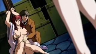 Mi-da-ra Episode 2 Sub English
